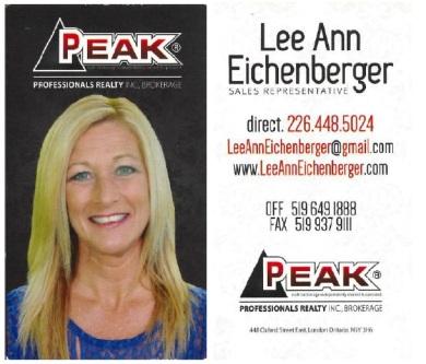 Lee Ann